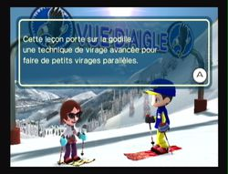 Family Ski (10)