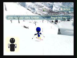 Family Ski (11)