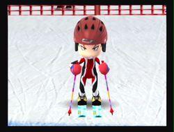 Family Ski (12)