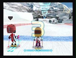 Family Ski (13)