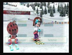 Family Ski (15)