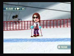 Family Ski (16)
