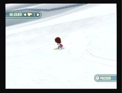 Family Ski (17)