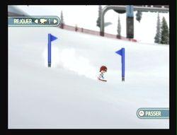 Family Ski (18)