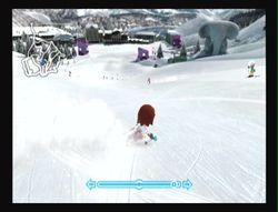 Family Ski (22)