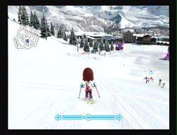 Family Ski (23)