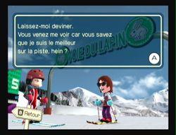 Family Ski (26)