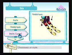 Family Ski (4)