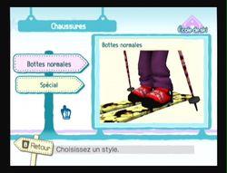 Family Ski (5)
