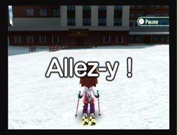Family Ski (7)