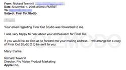 Fan Apple Final Cul Studio 2