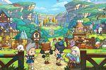 Fantasy Life 2 - vignette