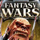 Fantasy Wars : vidéo