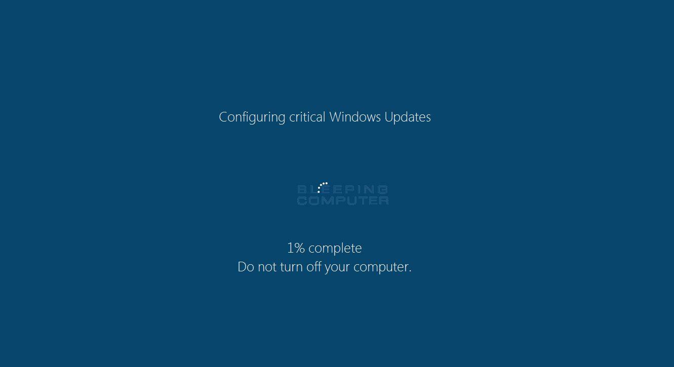 fantom-ransomware-2_0533000001639386.jpg