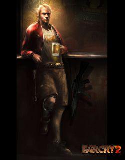 Far Cry 2 (11)