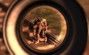 Far Cry 2 1