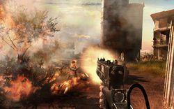 Far Cry 2 (3)