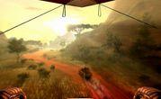 Far Cry 2 (8)