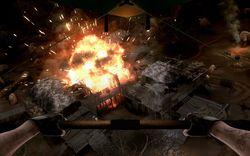 Far Cry 2   Image 12