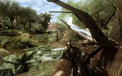 Far Cry 2   Image 14