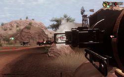 Far Cry 2   Image 17