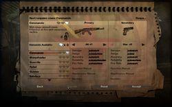 Far Cry 2   Image 18