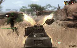 Far Cry 2   Image 19