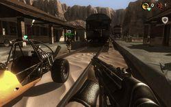 Far Cry 2   Image 20