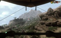 Far Cry 2   Image 21