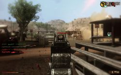 Far Cry 2   Image 22