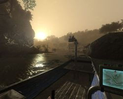 Far Cry 2   Image 26