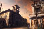 Far Cry 2 - Image 4