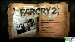 Far Cry 2.jpg (10)