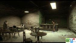 Far Cry 2.jpg (11)