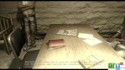 Far Cry 2.jpg (12)