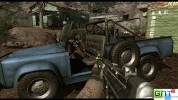 Far Cry 2.jpg (13)