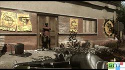 Far Cry 2.jpg (14)