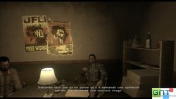 Far Cry 2.jpg (15)