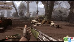 Far Cry 2.jpg (16)