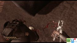 Far Cry 2.jpg (17)