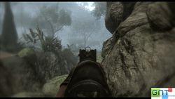 Far Cry 2.jpg (18)