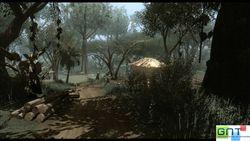 Far Cry 2.jpg (19)