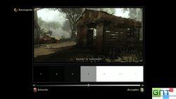 Far Cry 2.jpg (1)