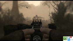 Far Cry 2.jpg (20)