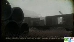 Far Cry 2.jpg (21)