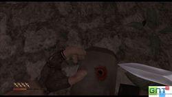 Far Cry 2.jpg (22)