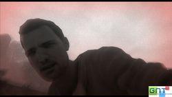 Far Cry 2.jpg (23)