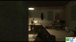 Far Cry 2.jpg (24)