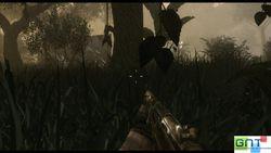 Far Cry 2.jpg (25)