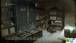 Far Cry 2.jpg (26)